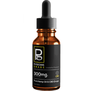 300 mg cbd oil 1