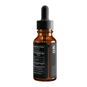 3500 mg cbd oil 2