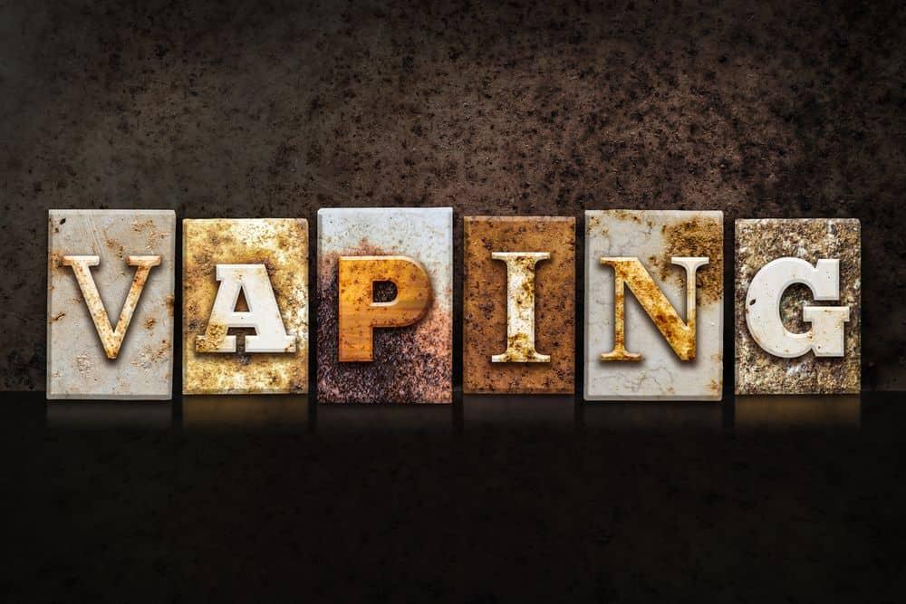 cbd vaping vs drops vs capsules