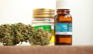 How Does CBD Make You Feel? Here's What You Should Know